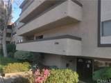 2386 Del Mar Boulevard - Photo 21