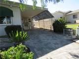 38245 Via Taffia Lane - Photo 32