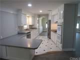 38245 Via Taffia Lane - Photo 8