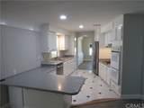 38245 Via Taffia Lane - Photo 9