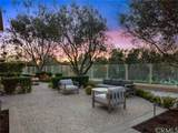 4 Seastar Court - Photo 35