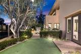 4 Seastar Court - Photo 38