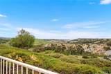 29062 Canyon Rim Drive - Photo 32