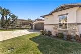 29162 Latigo Canyon Road - Photo 4