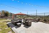 29162 Latigo Canyon Road - Photo 34