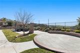 29162 Latigo Canyon Road - Photo 35