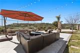 29162 Latigo Canyon Road - Photo 37