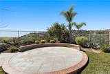29162 Latigo Canyon Road - Photo 38