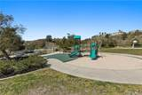 29162 Latigo Canyon Road - Photo 41