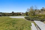 29162 Latigo Canyon Road - Photo 42