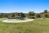 29162 Latigo Canyon Road - Photo 43