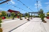 7 Rollizo Street - Photo 56