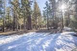 1005 Wilderness - Photo 12