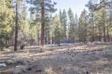 1005 Wilderness - Photo 13