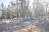 1005 Wilderness - Photo 14