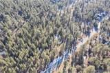 1005 Wilderness - Photo 4