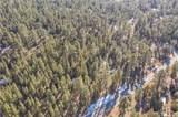 1005 Wilderness - Photo 5