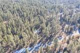 1005 Wilderness - Photo 6