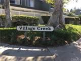 3442 Hollow Brook Circle - Photo 26