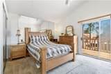 12900 Montecello Drive - Photo 14