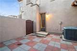 1127 Capri Court - Photo 28