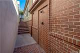 148 San Luis Street - Photo 49