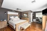 2750 Montair Avenue - Photo 21