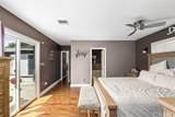 2750 Montair Avenue - Photo 23