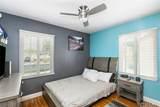 2750 Montair Avenue - Photo 32