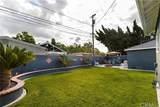 2750 Montair Avenue - Photo 38
