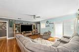 2750 Montair Avenue - Photo 10