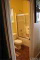 29605 Big Dipper Way - Photo 17