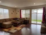 14273 Settlers Ridge Court - Photo 17
