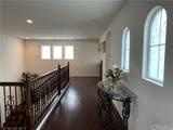 14273 Settlers Ridge Court - Photo 27