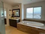 14273 Settlers Ridge Court - Photo 33