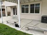 14273 Settlers Ridge Court - Photo 38