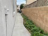 14273 Settlers Ridge Court - Photo 40