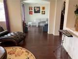 14273 Settlers Ridge Court - Photo 8
