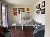 14273 Settlers Ridge Court - Photo 9