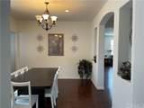 14273 Settlers Ridge Court - Photo 10