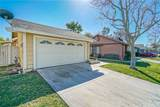 15735 Monica Court - Photo 4
