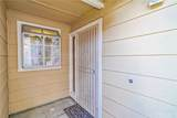 15735 Monica Court - Photo 5