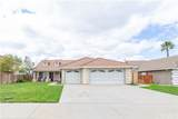 31455 Willowood Way - Photo 37