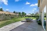 32333 Mountain Blue Court - Photo 33