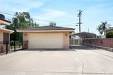 6960 Abel Stearns Avenue - Photo 3