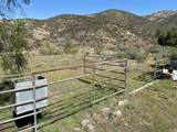 17771 Highway 94 - Photo 49