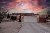 62432 Golden Street - Photo 2