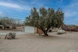 62432 Golden Street - Photo 17
