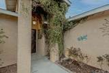 62432 Golden Street - Photo 20
