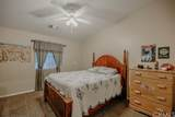 62432 Golden Street - Photo 40
